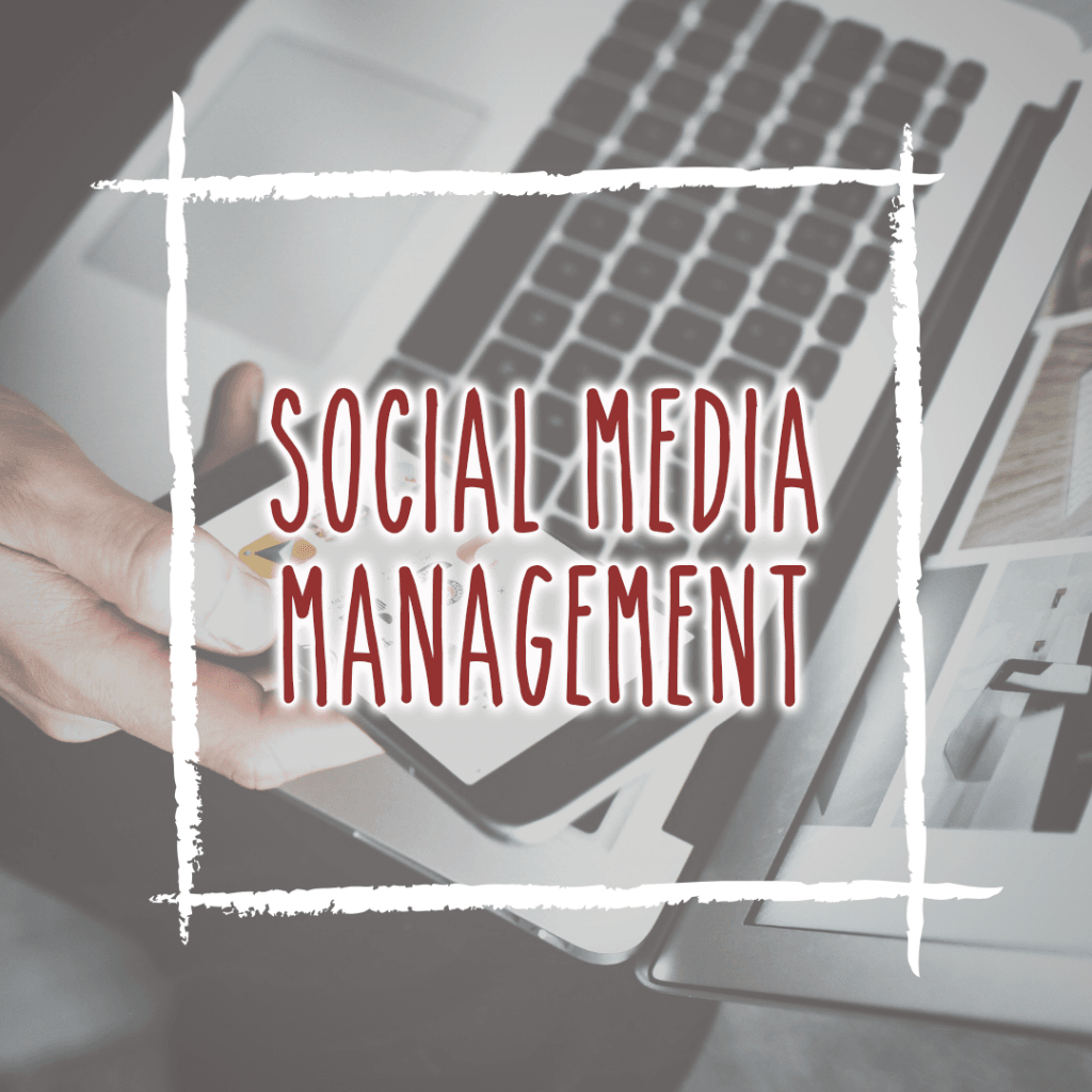 nellie winter social media management