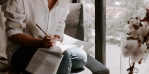 Unternehmensgründung nach dem Studium will gut überlegt sein
